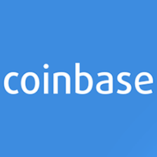 coinbase_logo_2013 Цахим мөнгө Bitcoin гэж юу вэ?