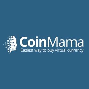 main-qimg-cbb7fc490e191dd0b4c5d9500389865f Цахим мөнгө Bitcoin гэж юу вэ?
